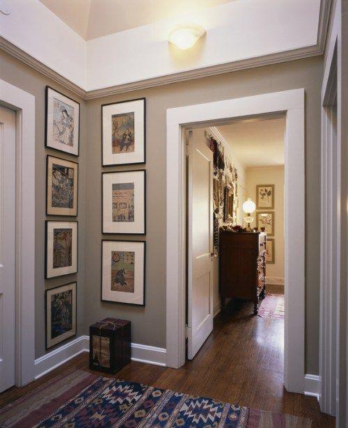 rule2 decor wall